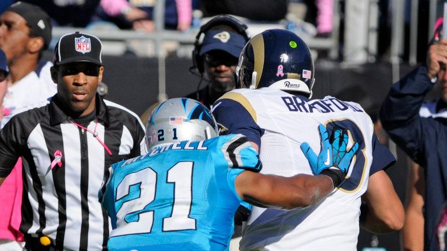 84e0c8f7-Rams Panthers Football