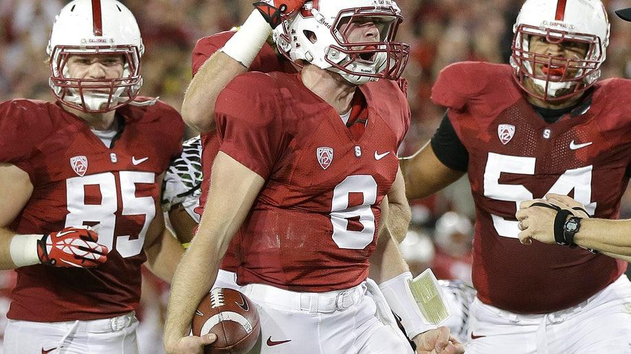 338e32c1-Oregon Stanford Football