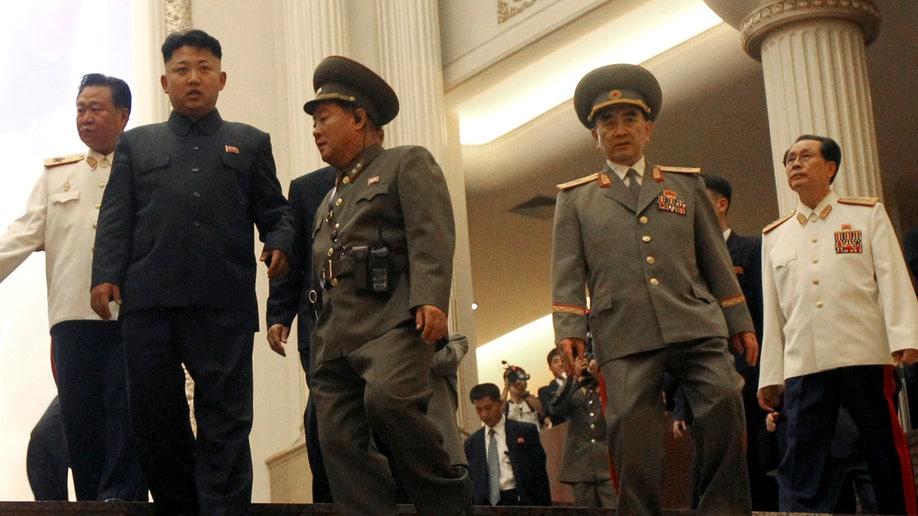 d9c582c8-North Korea Kim Uncle