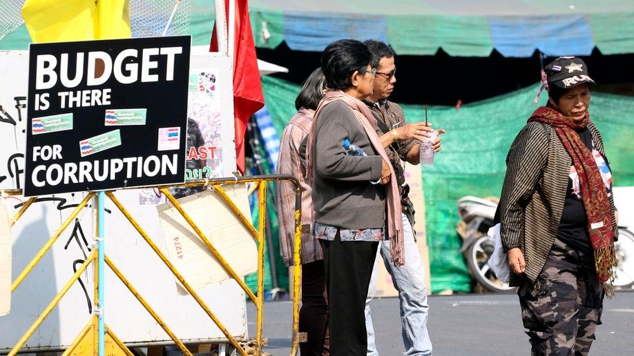 81818ccc-Thailand Politics