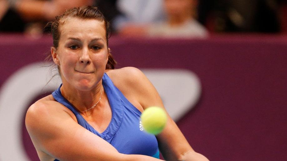 f1c400b3-France Tennis Open