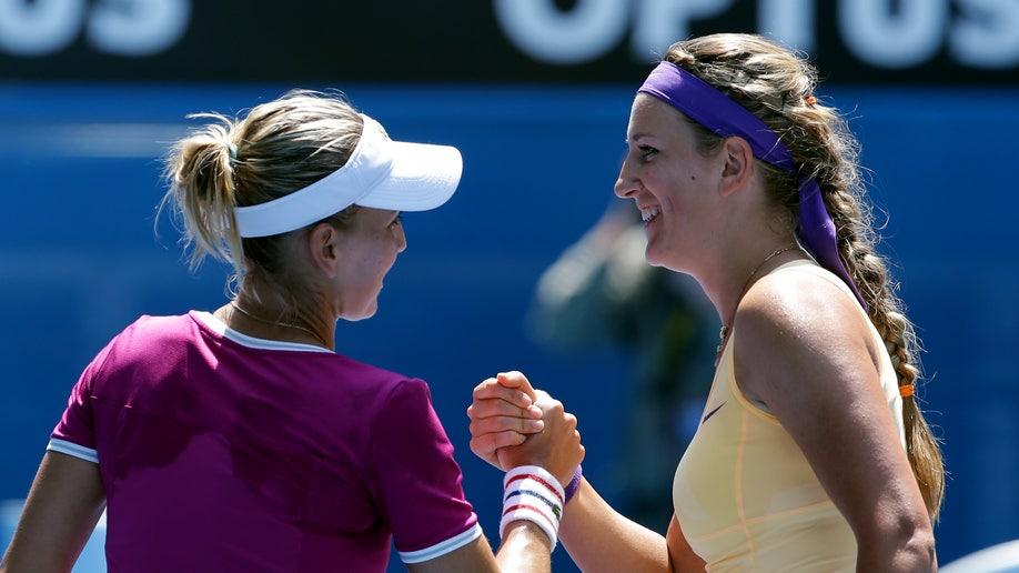 58e46e8d-Australian Open Tennis
