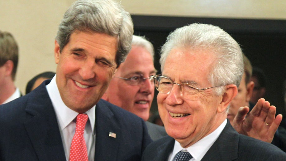 8b2a62b6-Belgium NATO Foreign Ministers