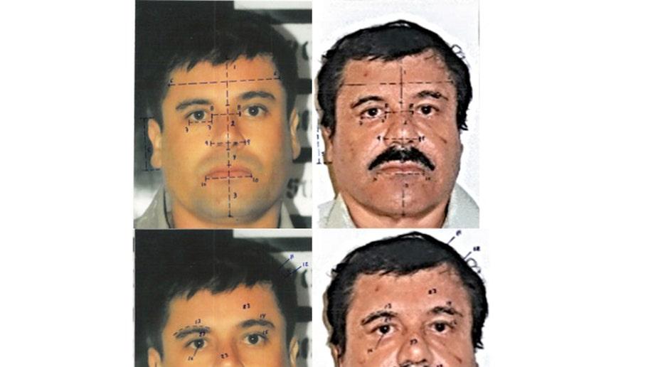 a881f780-Mexico Drug War