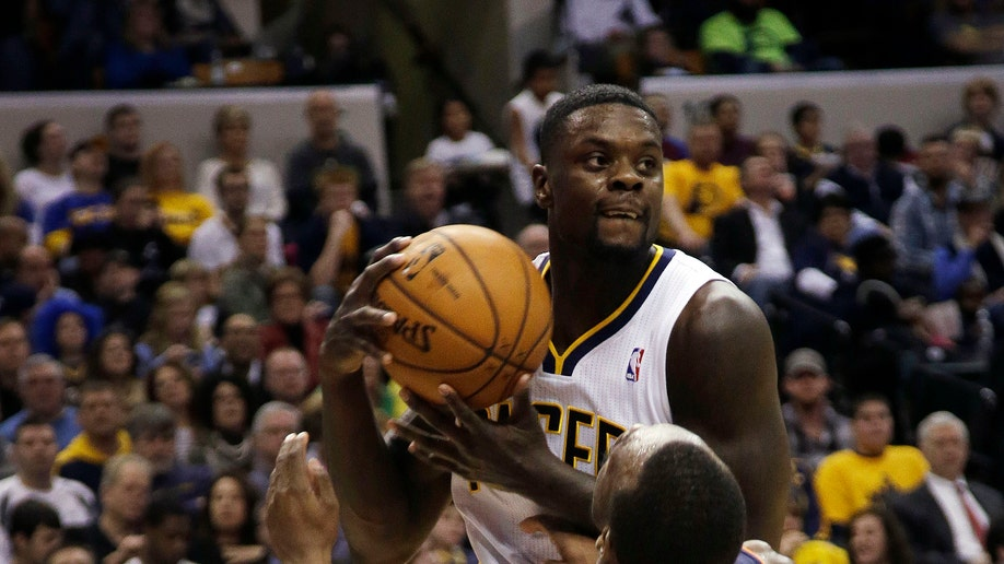 925f5781-Bobcats Pacers Basketball