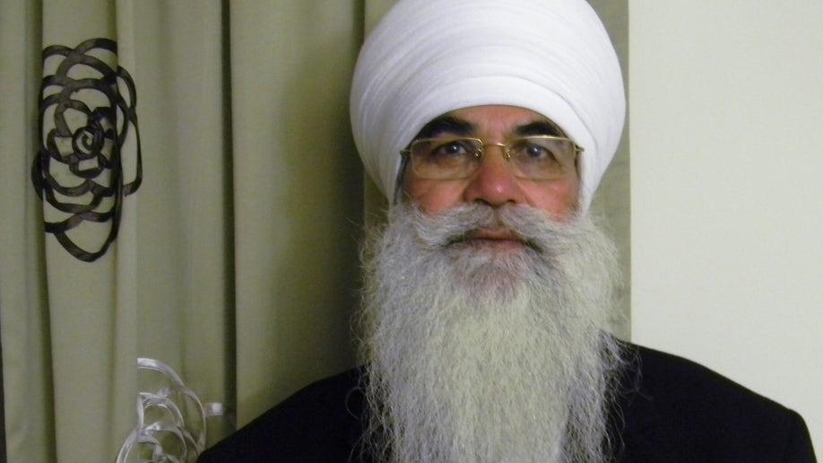 3e75d8d4-Sikh Temple Shooting Survivor