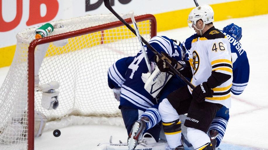 0e499d4a-Bruins Maple Leafs Hockey