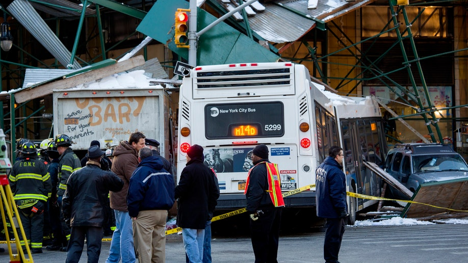 c51d80a5-Bus Truck Crash