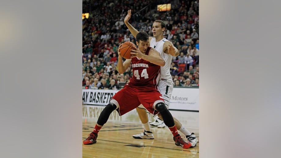 ccc72394-Wisconsin Green Bay Basketball