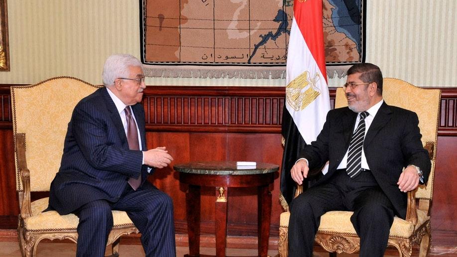 3f9ae7a0-Mideast Egypt Islamic Summit