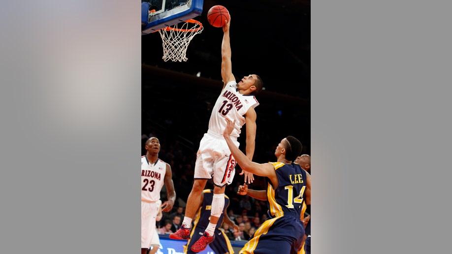 ccec7461-Drexel Arizona Basketball