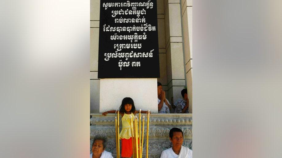 c77d4894-Cambodia Politics