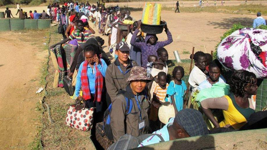 92ad5ca3-South Sudan Violence