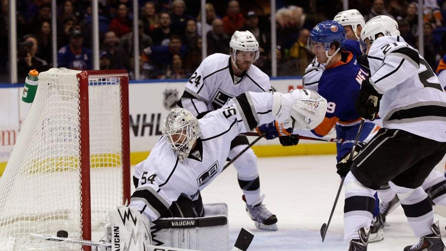 59923bd9-Kings Islanders Hockey