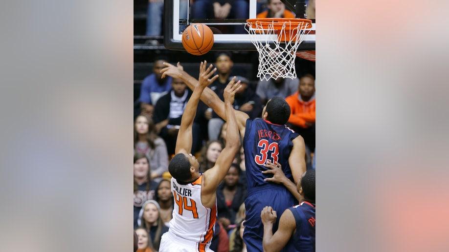 af5a9ab6-Arizona Oregon St Basketball