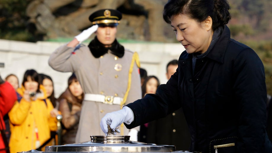 867e4686-South Korea Election