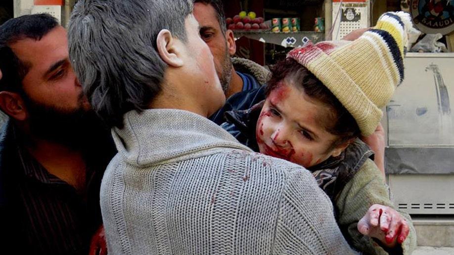 67221aaf-Mideast Syria