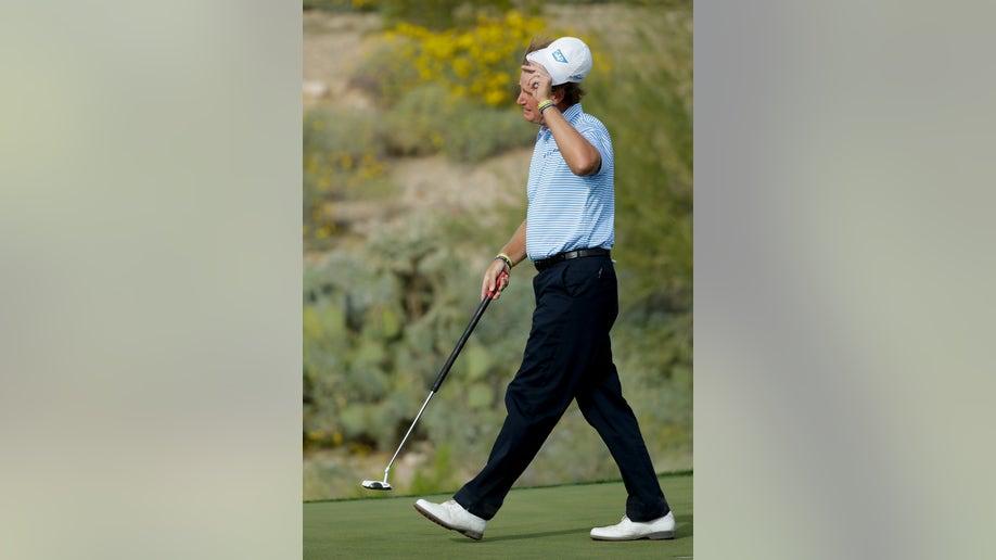 7a3ed8f5-Match Play Golf