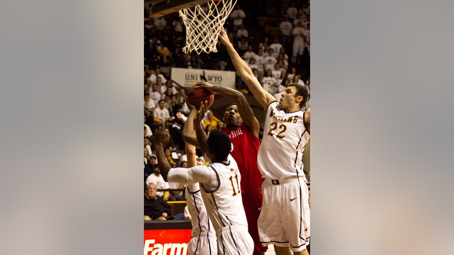 6089d383-San Diego St Wyoming Basketball