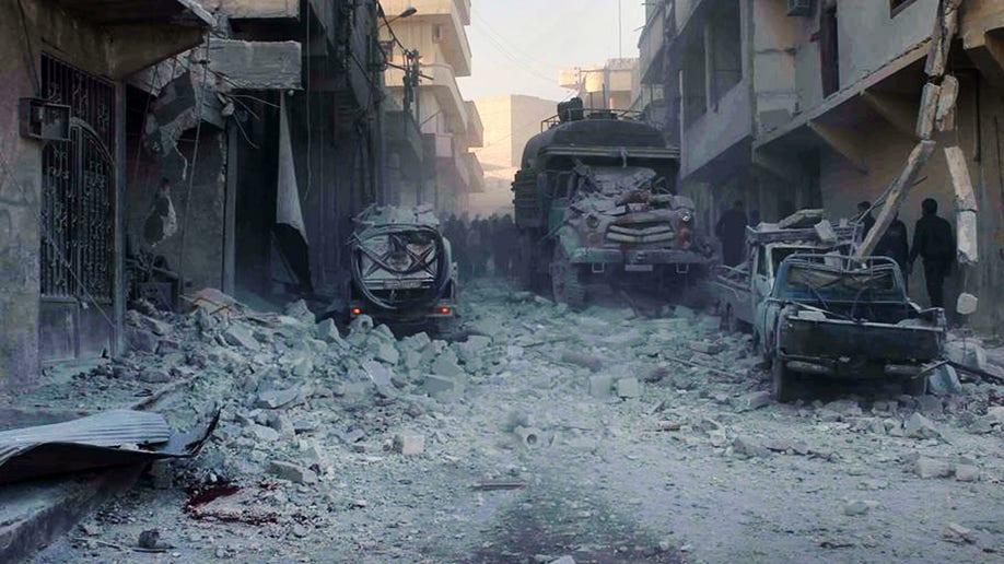 a2de1e03-Mideast Syria