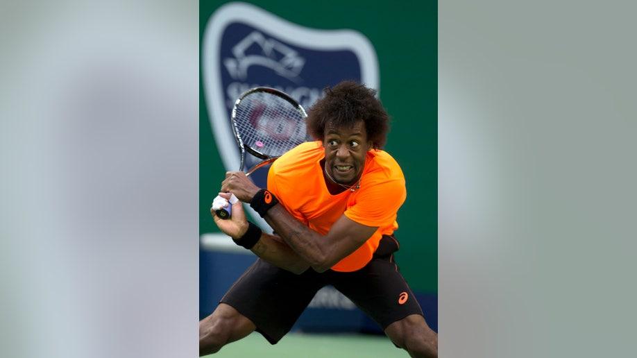 26df5c05-China Shanghai Tennis Masters