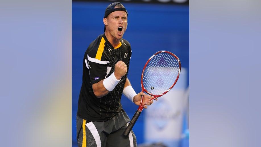 a3c4c0f7-Australian Open Tennis
