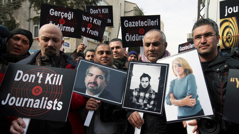 4f89e686-Mideast Syria Journalists in Peril