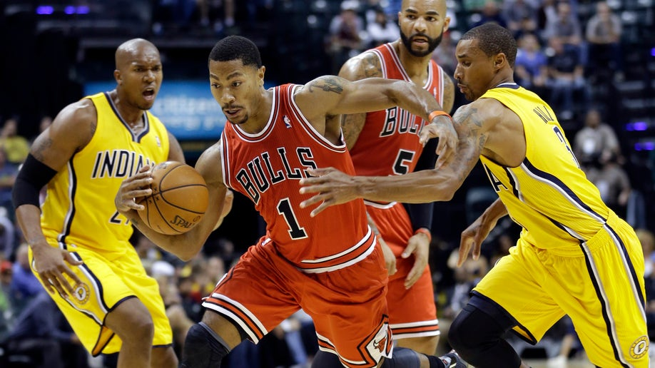 6da7e240-Bulls Pacers Basketball