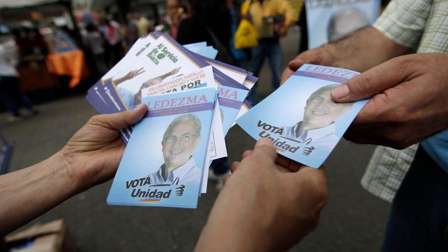 e60ce059-Venezuela Elections
