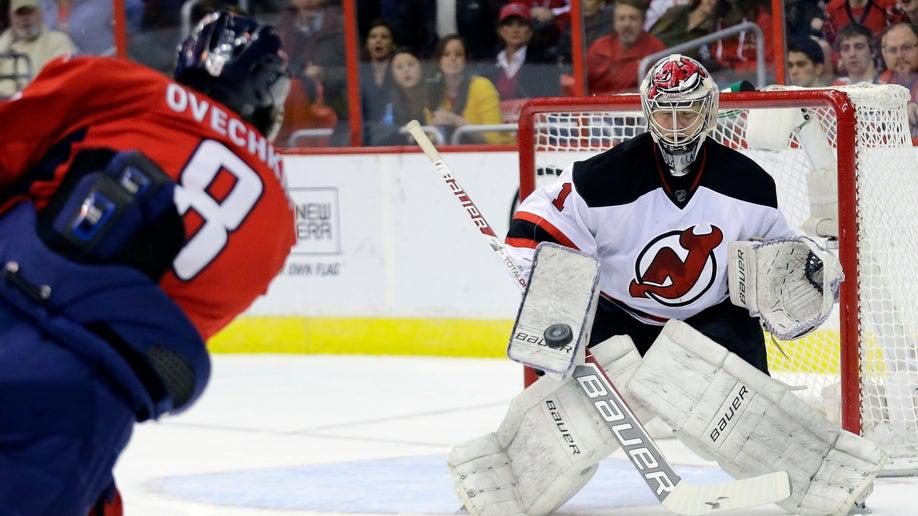 bc3d544b-Devils Capitals Hockey