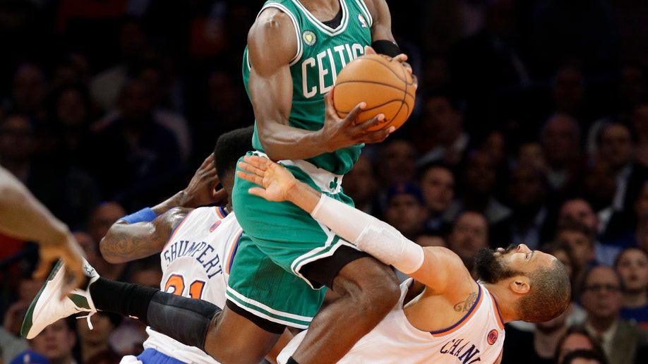 cecf9fda-Celtics Knicks Basketball