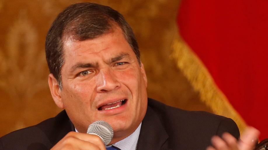 e75df247-Ecuador Correa