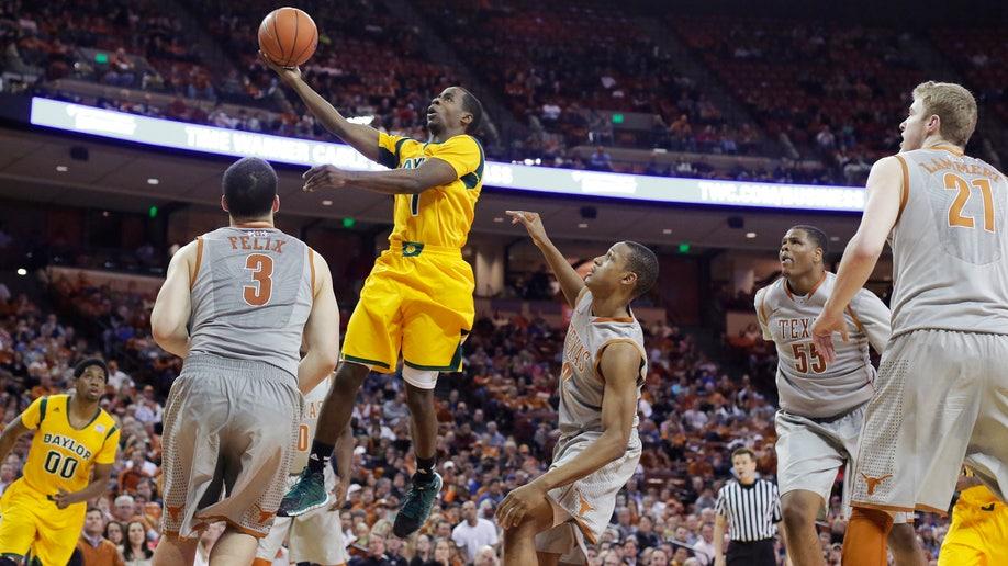 d22a30eb-Baylor Texas Basketball