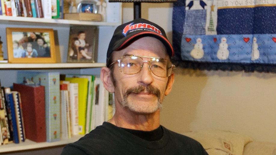 842d789c-Veterans Legal Help
