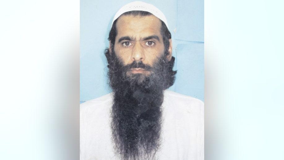 094c9028-Guantanamo Prison Letters