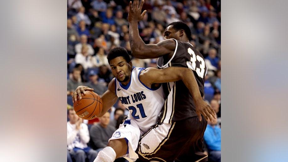 16faa49f-St Bonaventure Saint Louis Basketball