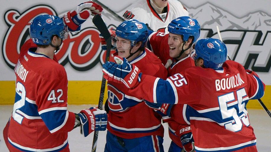 84c8751c-Senators Canadiens Hockey