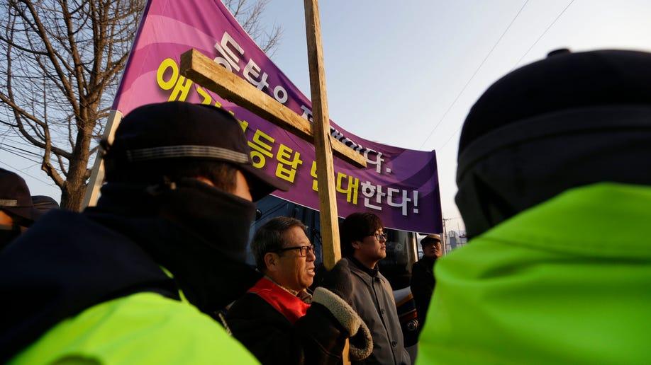 63d88f65-South Korea North Korea