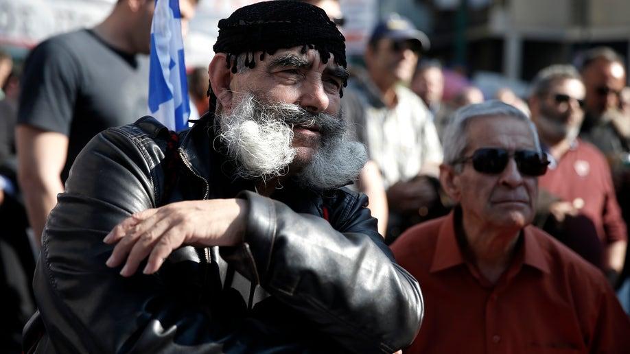 9a47baa0-Greece Financial Crisis