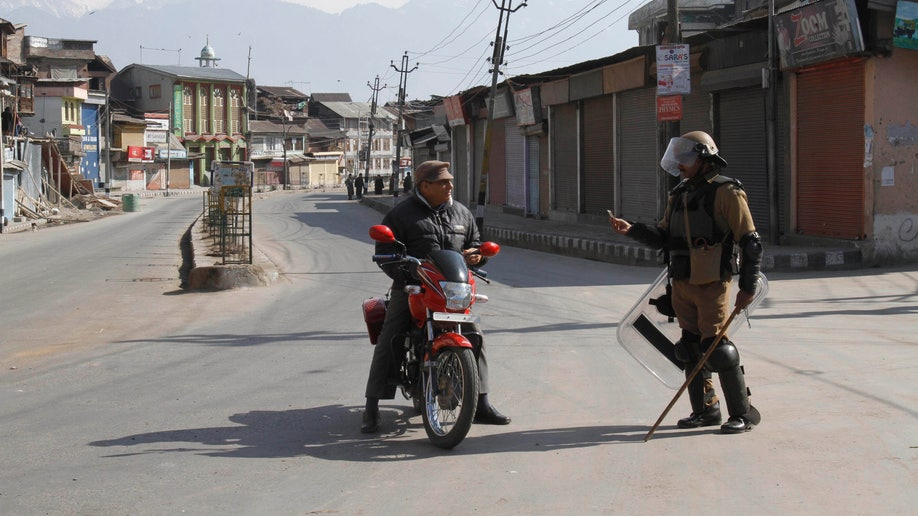 3ce66eb4-India Kashmir