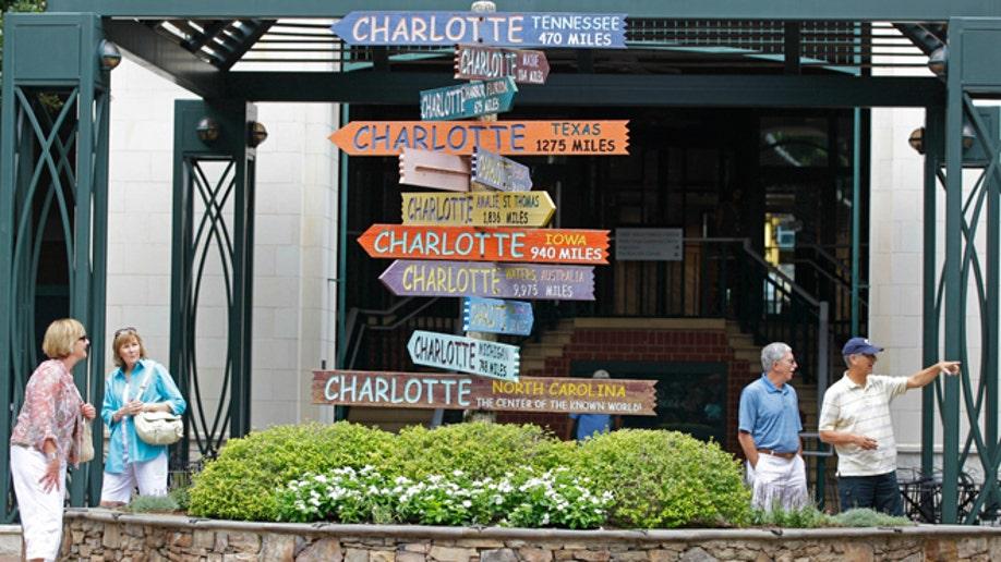 b789b77e-Travel Trip 5 Free Things Charlotte