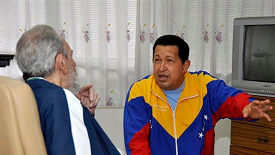 8688fd88-CUBA-CHAVEZ SALUD
