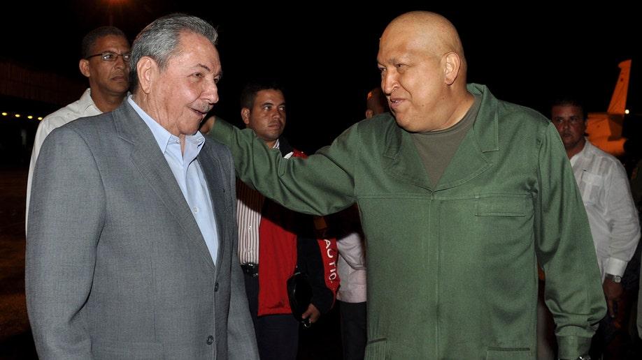 8d083ff4-Cuba Chavez