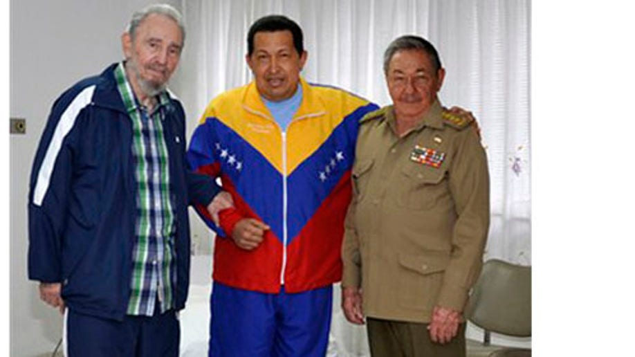 90fba149-CUBA-CHAVEZ SALUD
