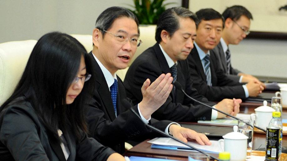 0111533e-China Japan Asia Disputed Islands