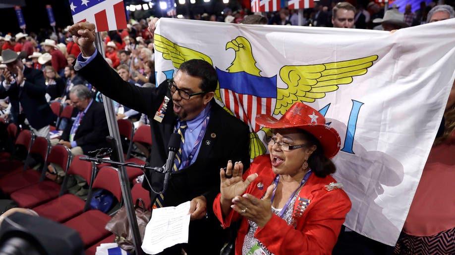 58f55eeb-GOP 2016 Convention