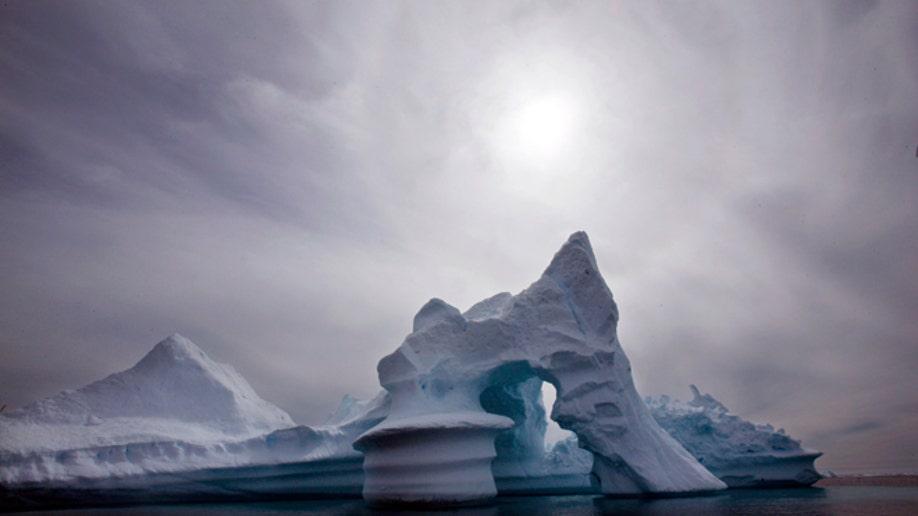 66251b88-Climate Change