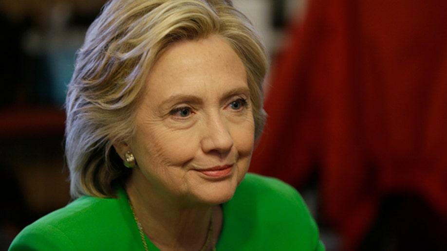 822e93c1-DEM 2016 Clinton