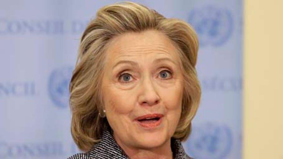 834a94c7-DEM 2016 Clinton