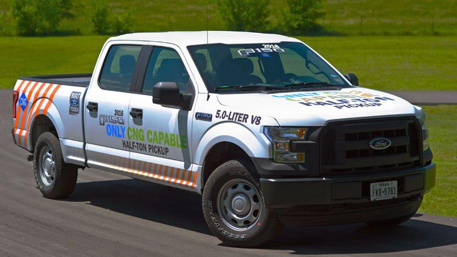 903bd4fd-2016 Ford F-150